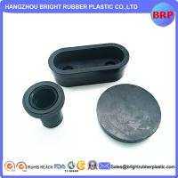 Buy cheap Supplier OEM High Quality Heat Resistant  Rubber Bellow For Industry Use from wholesalers