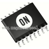 Buy cheap Integrated Circuit Chip MC14503B-BEAJC - Motorola, Inc - Hex Non-Inverting 3-State Buffer from wholesalers
