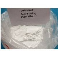 Buy cheap Anabolic Steroid Powder Letrozole Femara CAS 112809 51 5 For Breast Cancer Treatment from wholesalers