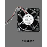 Buy cheap 119S0042 Fuji 550 minilab fan made in China from wholesalers