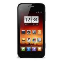 Buy cheap Multilanguage 4capacitive touch screen dual sim smartphone Unlocked Android Smartphones from wholesalers