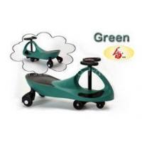 Buy cheap CE Approved Toy, Plasma Car from wholesalers