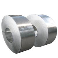 Buy cheap NT METAL ASTM 430 Stainless Steel Coils Polished Stainless Steel Plate from wholesalers