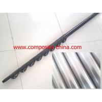 Buy cheap Telescopic Antenna Mast , Xinbo from wholesalers