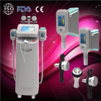 Buy cheap fat freezing cryolipolysis slimming machine for sale lipo laser vacuum cryolipolysis from wholesalers