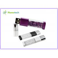 Buy cheap MINI USB 2.0 Memory Stick Flash , promotional jump drives 4GB wedding take away gifts product