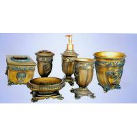 Buy cheap Resinic Crafts,Craftworks product