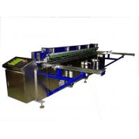 Buy cheap Plastic bending Machine from wholesalers
