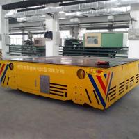 Buy cheap 20 Ft Sea Port Handling Equipments For Container Loading And Unloading BDGS-20t from wholesalers