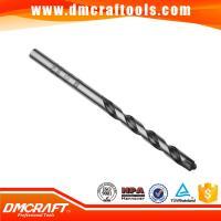 Buy cheap Tungsten Carbide Tip Masonry Drill Bit for Concrete from wholesalers