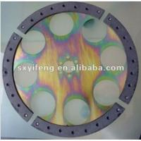 Buy cheap sulzer weaving loom parts/suler coupling disc from wholesalers