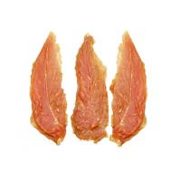 Buy cheap Quality Dog Treat! Chicken Fillet Added Glucosamine, Real Chicken Meat. from wholesalers