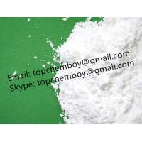 Buy cheap 98% Purity Lidocaine Powder , Medical Local Anesthetic Powder CAS 137 58 6 from wholesalers