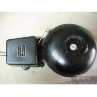Buy cheap FCL/LCL ship  electronic bell all the ports from wholesalers