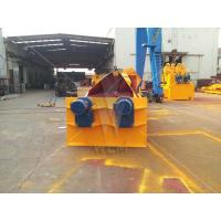 Buy cheap Motorcycle Screw  Sand Washing Machine high cleaning degree 200t/h from wholesalers