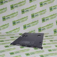 Buy cheap Invensys 3301 Triconex from wholesalers
