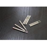 Buy cheap Metal Processing Ruby Nozzle Coil Winding High Corrosion Resistance product