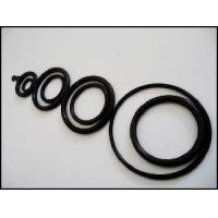 Buy cheap Black NBR O-Ring from wholesalers