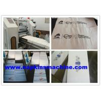 Term paper for sale embossing machine