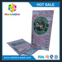 Buy cheap tobacco leaves packaging tobacco pouches cannabis packaging bags k2 spice bags herbal incense bags spice packaging bag from wholesalers