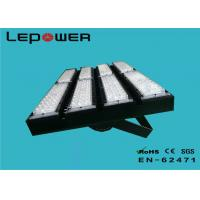 Buy cheap Bridgelux 50Hz – 60Hz High Bay Led  Light 5000 - 5500k 120lm / w CE from wholesalers