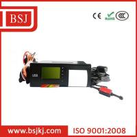 Buy cheap T01 gps digital tachograph with fuel monitoring system from wholesalers
