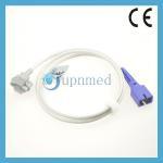Buy cheap oximax Nellcor infant spo2 sensor,1m from wholesalers
