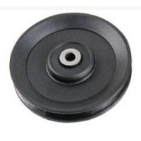 Buy cheap Nylon Pulleys gym accessories from wholesalers