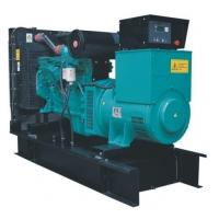 Buy cheap 52 kw Marine Diesel Engines / Diesel Generator , Perkins 1103A-33TG2 from wholesalers