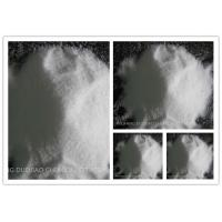 Water Soluble Ammonium Chloride Powder For Magnesium Hydroxide Production