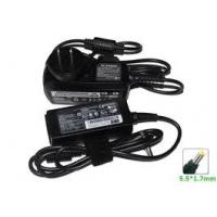 Buy cheap PC Case 30W OEM Dell Laptop Battery Chargers for 493092-002 / 496813-001 / NA374AA# ABA from wholesalers