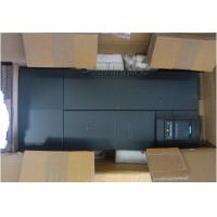 Buy cheap CNC Siemens Variable Frequency Inverter 6SE6440 2UD33 0EA1 47-63 HZ Power from wholesalers