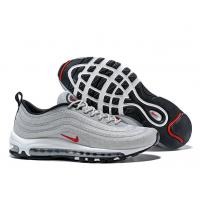 Buy cheap Nike Air Max 97 Replica,Men's Air Max 97 Shoes,Nike Air Max 97 Mens Running Shoes Wholesaler from wholesalers