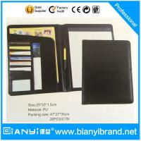 Buy cheap China Presentation Folder Printing, Paper Folder from wholesalers