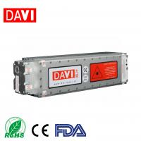 Buy cheap Durable Air Cooled RF Metal CO2 30W Laser Tube For Marking Machine from wholesalers