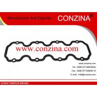 Buy cheap quality daewoo cielo/Nexia 95- Valve Cover Gasket OEM# 90354545 from wholesalers