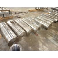 Buy cheap Inconel 718 round bar rod wire flange from wholesalers