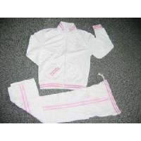 Buy cheap Fashion Jogging Suits (PROMOTIONAL) from wholesalers