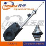 Buy cheap fully automatic car power antenna/ car am fm antenna/ automatic antenna TLA1010 from wholesalers