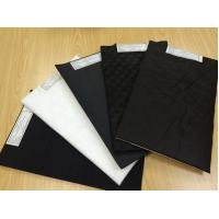 Buy cheap Self Adhesive Acoustic Foam Sound Absorbing Material For Automotive CE Approval from wholesalers