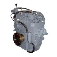 Buy cheap Multi Ration Marine Gearbox For Various Engineering And Transport Boats from wholesalers