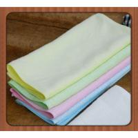 Buy cheap China Supplier good quality Bamboo Towels- Bath Towel/face towel product
