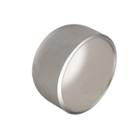 Buy cheap Stainless Steel Tube End Caps Stainless Pipe Cap Supplier Stainless Steel from wholesalers