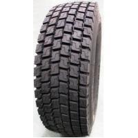Headway/Annaite/Hilo Tyre/Tire