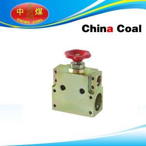 Buy cheap FJP400/31.5cut-off valve product
