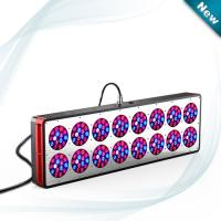 Buy cheap New York,Los Angeles,Chicago LED Grow Lights manufacturer from wholesalers