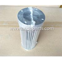 Buy cheap Supplier of  Oil Suction Filter WU-250*100 On Sell from wholesalers