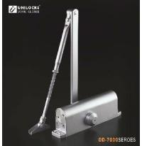 Buy cheap Aluminum Dorma Door Closer (U7000) product