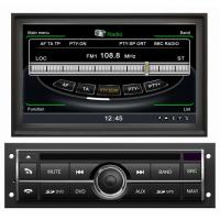 Buy cheap Ouchuangbo S100 Car Multimedia Kit for Mitsubishi L200 DVD GPS Navigation Bluetooth iPod Touch Screen Player from wholesalers