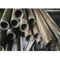 Buy cheap Cold Drawn Welded Steel Tube E255 Material Pipe EN10305-2 from wholesalers